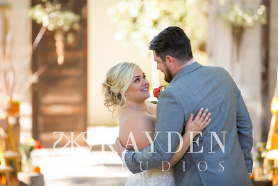 Kayden-Studios-Photography-1244