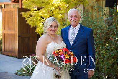 Kayden-Studios-Photography-1264