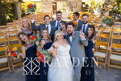 Kayden-Studios-Photography-1256