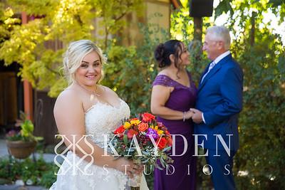 Kayden-Studios-Photography-1266