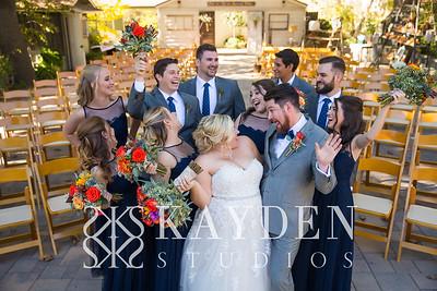 Kayden-Studios-Photography-1257