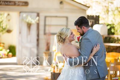 Kayden-Studios-Photography-1242