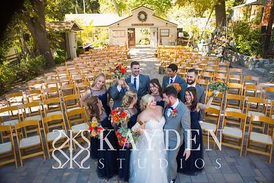 Kayden-Studios-Photography-1258