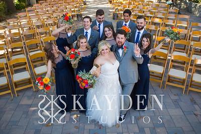 Kayden-Studios-Photography-1255