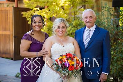 Kayden-Studios-Photography-1261