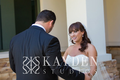 Kayden-Studios-Photography-318