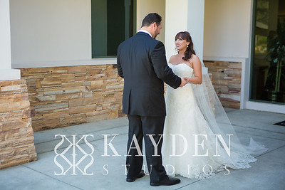 Kayden-Studios-Photography-323