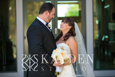 Kayden-Studios-Photography-330