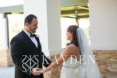Kayden-Studios-Photography-317