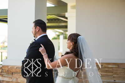 Kayden-Studios-Photography-310