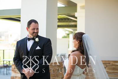 Kayden-Studios-Photography-312