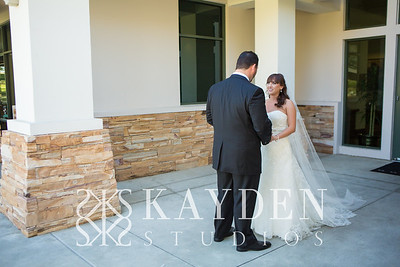 Kayden-Studios-Photography-325