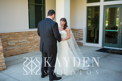 Kayden-Studios-Photography-324