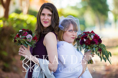 Kayden-Studios-Photography-1120