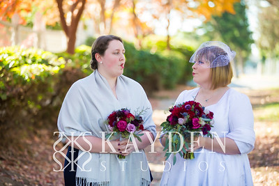 Kayden-Studios-Photography-1124