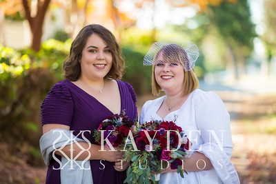 Kayden-Studios-Photography-1135