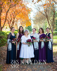 Kayden-Studios-Photography-1144