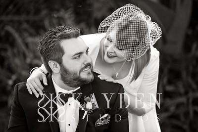 Kayden-Studios-Favorite-2001