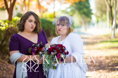 Kayden-Studios-Photography-1138