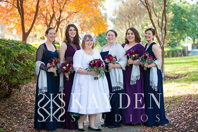 Kayden-Studios-Photography-1139