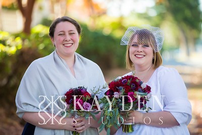 Kayden-Studios-Photography-1122