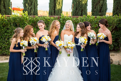 Kayden_Studios_Photography_1231
