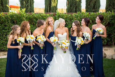 Kayden_Studios_Photography_1236