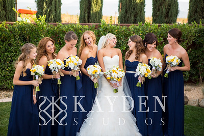 Kayden_Studios_Photography_1235