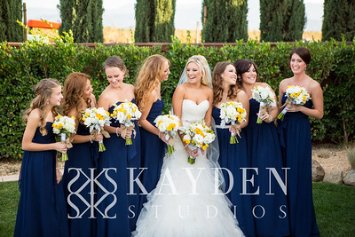 Kayden_Studios_Photography_1232