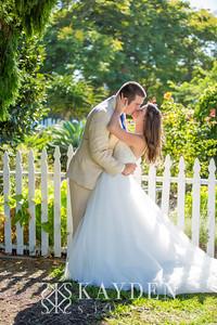 Kayden_Studios_Photography_Wedding_1416