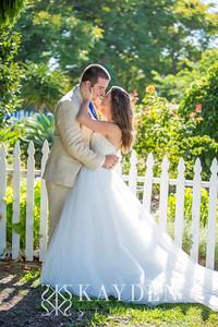 Kayden_Studios_Photography_Wedding_1405