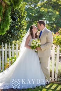 Kayden_Studios_Photography_Wedding_1398