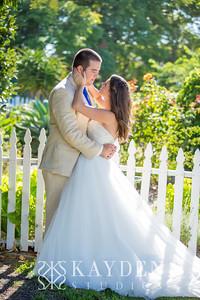 Kayden_Studios_Photography_Wedding_1401