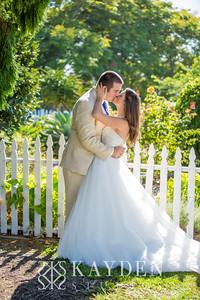 Kayden_Studios_Photography_Wedding_1415