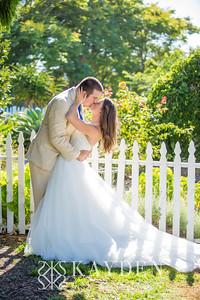 Kayden_Studios_Photography_Wedding_1418