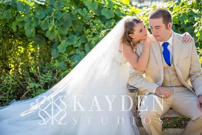 Kayden_Studios_Photography_Wedding_1419