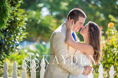 Kayden_Studios_Photography_Wedding_1410