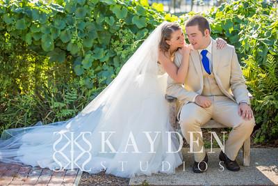 Kayden_Studios_Photography_Wedding_1424