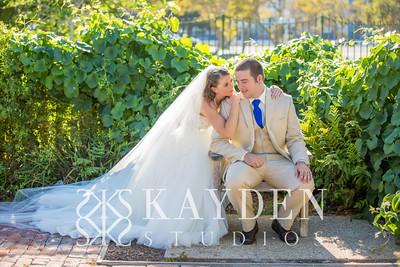 Kayden_Studios_Photography_Wedding_1423