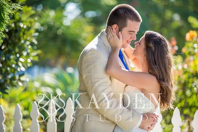 Kayden_Studios_Photography_Wedding_1408