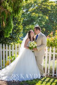 Kayden_Studios_Photography_Wedding_1399