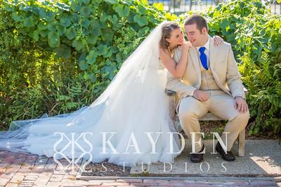 Kayden_Studios_Photography_Wedding_1425