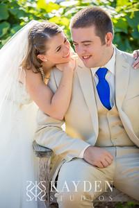 Kayden_Studios_Photography_Wedding_1421