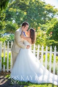 Kayden_Studios_Photography_Wedding_1403