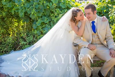 Kayden_Studios_Photography_Wedding_1422