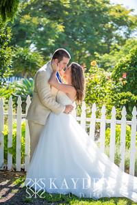 Kayden_Studios_Photography_Wedding_1404