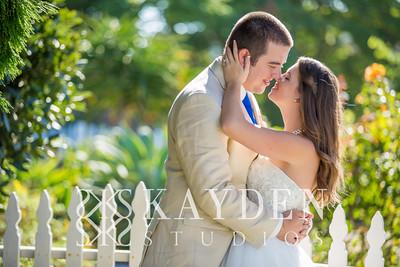 Kayden_Studios_Photography_Wedding_1411
