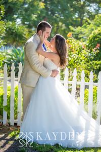 Kayden_Studios_Photography_Wedding_1400