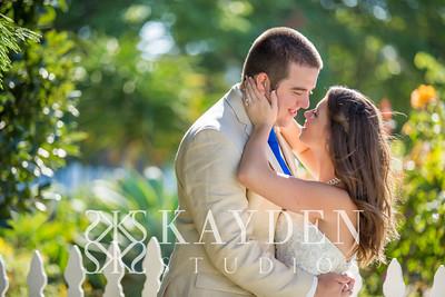 Kayden_Studios_Photography_Wedding_1406