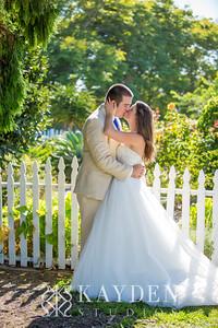 Kayden_Studios_Photography_Wedding_1414